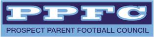 Prospect Parent Football Council