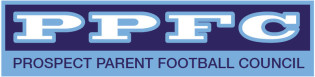 Prospect Parent Football Council